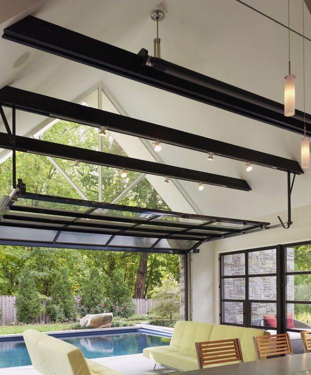 208 best images about garage door openers on pinterest for Garage door repair santa cruz