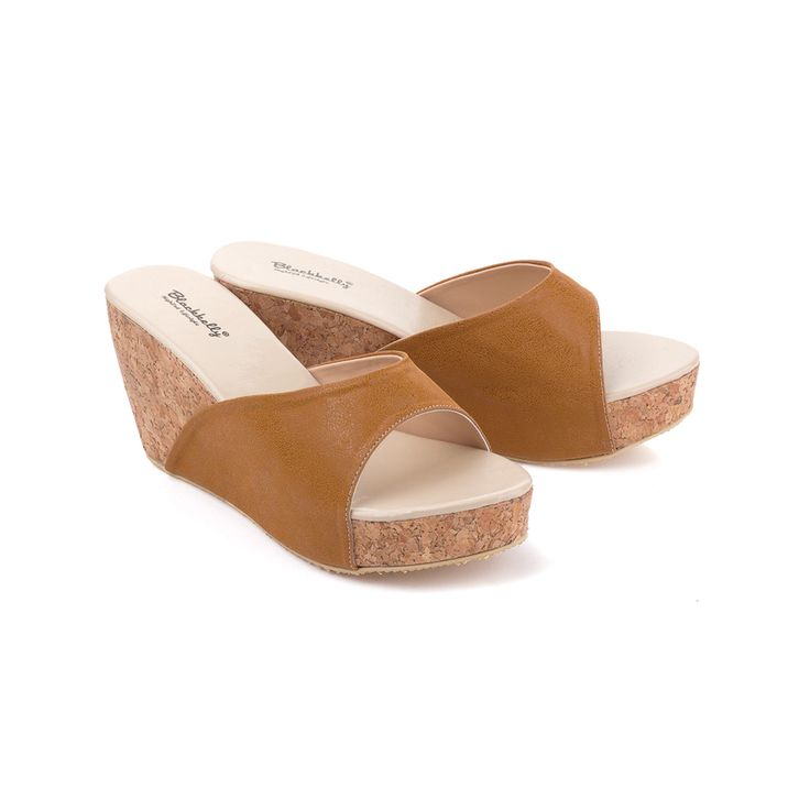 YSF Fashion || Harga : Rp.170.000 || WA : 0857-9880-9262 || BBM : 5FBD4EC3 || Klik Link For Detail produk