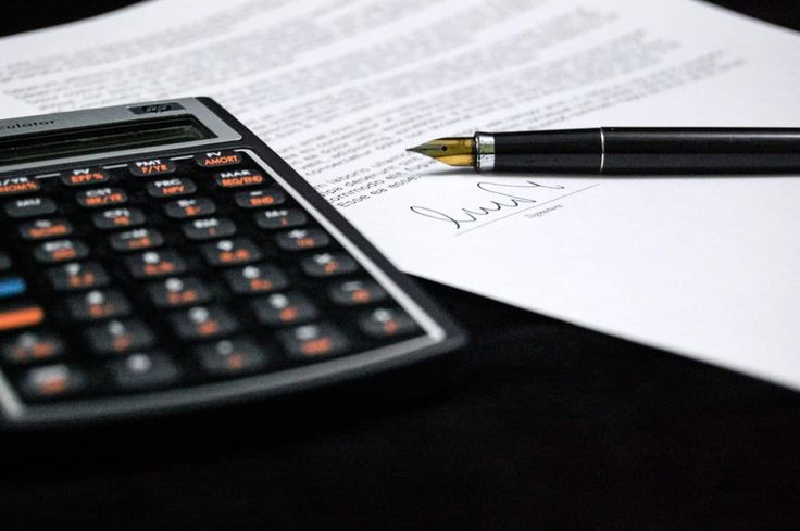 Settlement Agreements: The Circumstances in Which They Can Be Set Aside