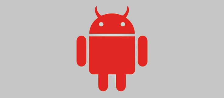 ClickSSL Weekly #InfoSec Snipper January 23, 2017 includes news about Android new malware Android.DownLoader, Mobile based Messaging banned by #Deutsche bank etc.