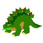 Bill Nye Video: Dinosaurs
