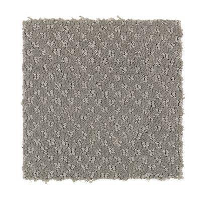 New Incarnation Carpet, Sharkskin Carpeting   Mohawk Flooring