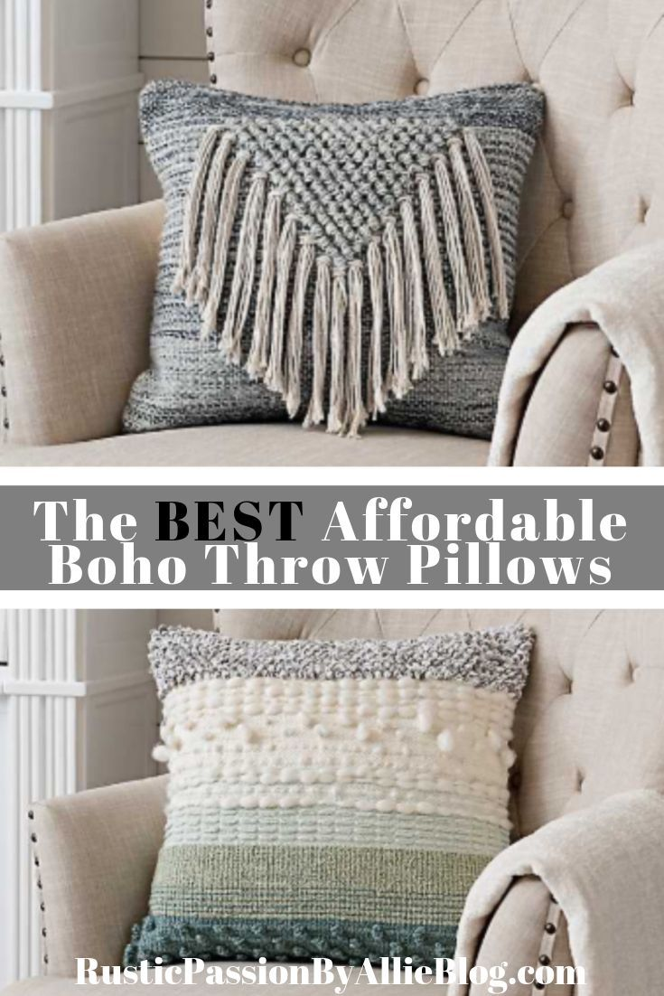 find out exactly where to buy cheap home decor online rh pinterest com