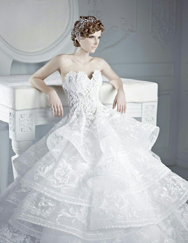 low cost wedding dresses in atlantga%0A Cheap embroidered wedding dress  Buy Quality wedding dress directly from  China wedding dresses wedding dresses Suppliers       nwe the latest luxury  line