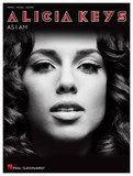Hal Leonard - Beyoncé: I Am... Sasha Fierce Songbook - Multi