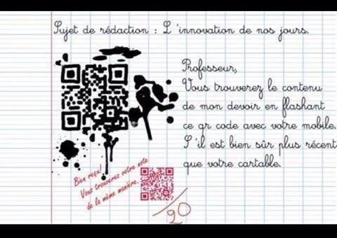 """Fabien HOBART on Twitter: """"Culture numérique partagée à l'#ecolenumerique ... http://t.co/t7kk5GsELJ"""""""