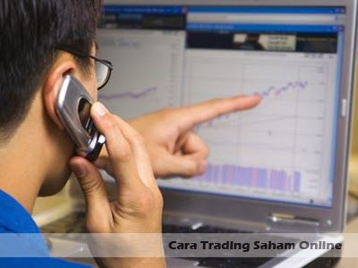 Bagaimana Cara Trading Saham Online? >> http://goo.gl/bazW5H