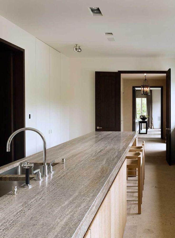 Bespoke Kitchen Design Model Inspiration Decorating Design