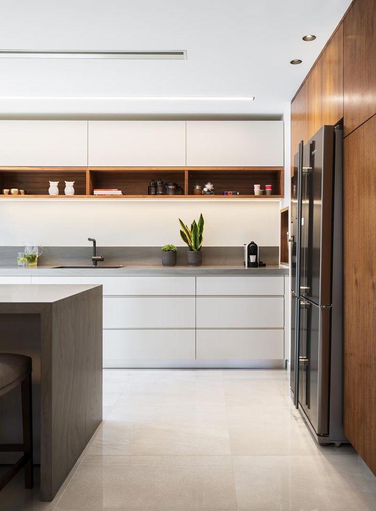 Kitchen Ideas Kitchens Style Swag Kitchen Kitchen