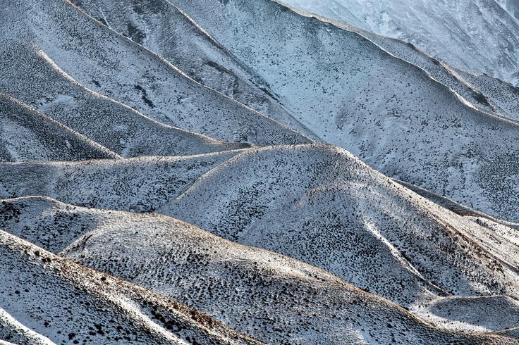 Alessandro Cerutti Photographer // | Lindis Pass