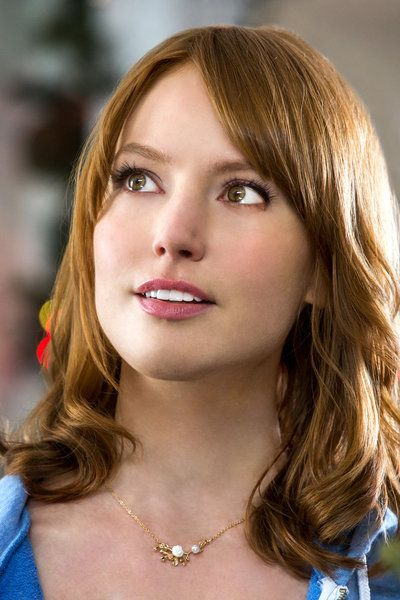 A Very Merry Mix-Up (Hallmark) Starring Alicia Witt [TV MOVIE] | TV Equals