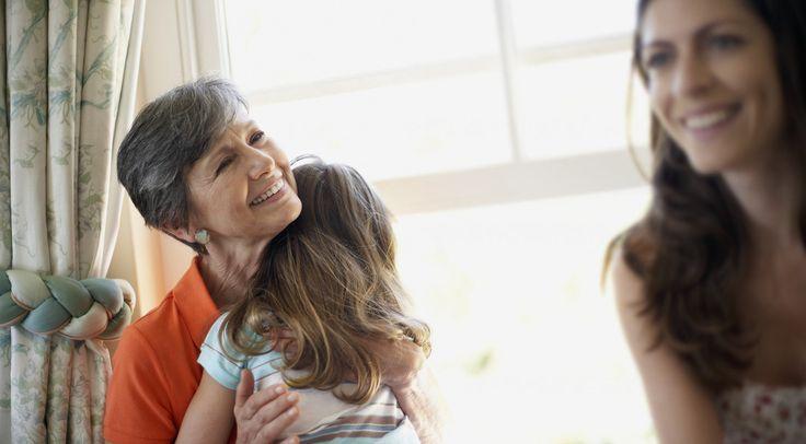 Jak być dobrą babcią,a nie matką dla wnuków?  * * * * * * www.polskieradio.pl YOU TUBE www.youtube.com/user/polskieradiopl FACEBOOK www.facebook.com/polskieradiopl?ref=hl INSTAGRAM www.instagram.com/polskieradio
