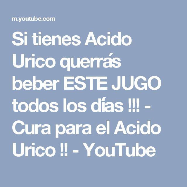 acido urico elevado cafe sintomas acido urico dolor talon acido urico valores altos