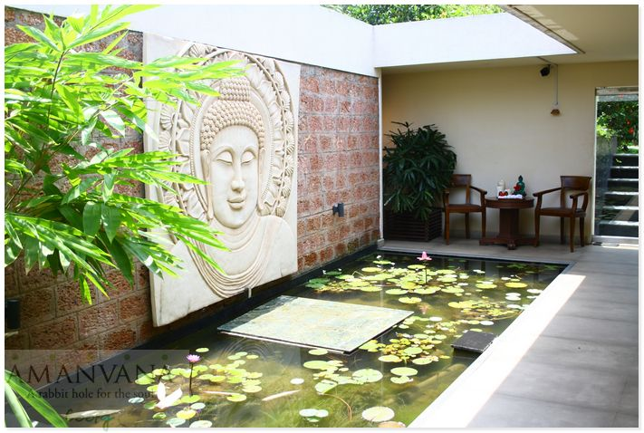 At Amanvana, Eight Island Luxury Boutique Spa Resort in Coorg is one of the Best & Luxurious Resorts with Spa. For more information, please visit http://www.amanvanaspa.com/