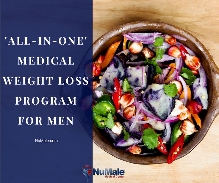 Husband maximum weight loss gm diet doses