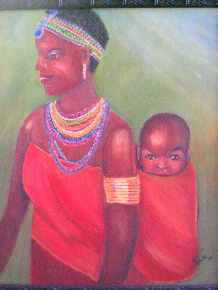 http://painting-mom.com/