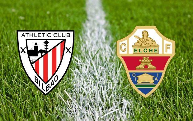 Watch http://www.livestreamingfootball.tv/ ElchevAthletic Bilbao Match Online on March 25 2014 Footabll Live Streaming Here http://www.livestreamingfootball.tv/