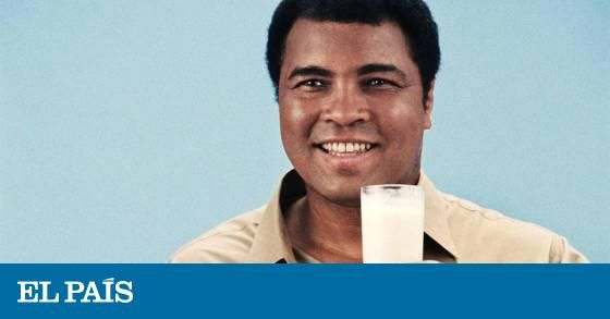 Learning Spanish:  This is the milk! Why is Spain obsessed with 'leche' expressions? | In English | EL PAÍS