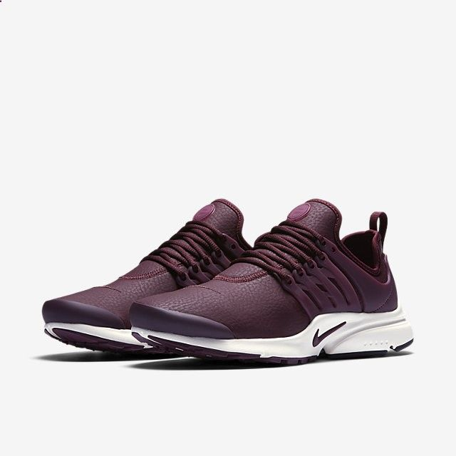 nike air max women in