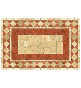 Best Kind Of Rug For Tile Kitchen