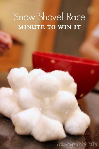 Best 25+ Kids christmas parties ideas on Pinterest | Santa crafts ...