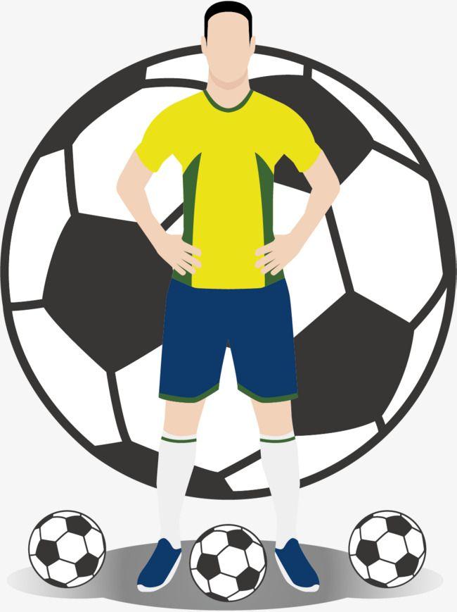 كرة قدم طفل بايرن ميونيخ فريق كرة القدم لعبة كرة القدم Png وملف Psd للتحميل مجانا Football Boys Kids Vector Kids Clipart