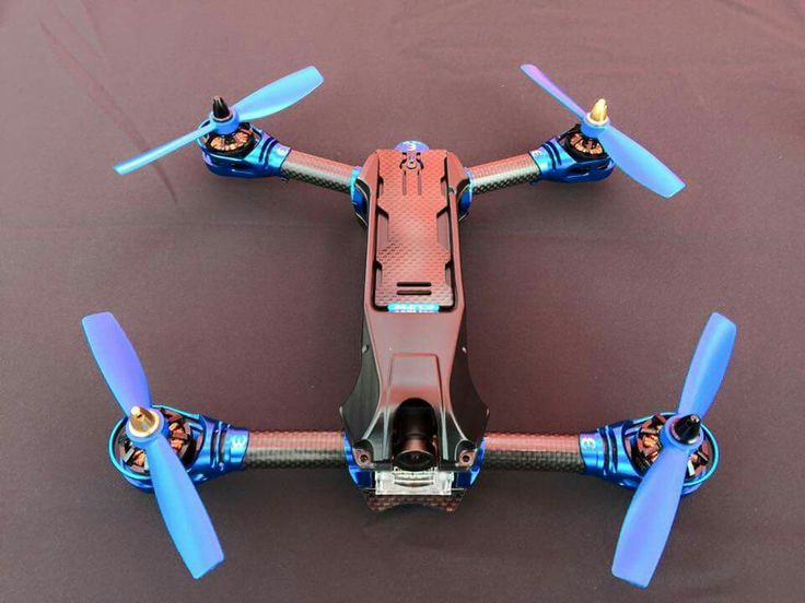 tech and gadgets 66 best multirotors images on drones racing 21747