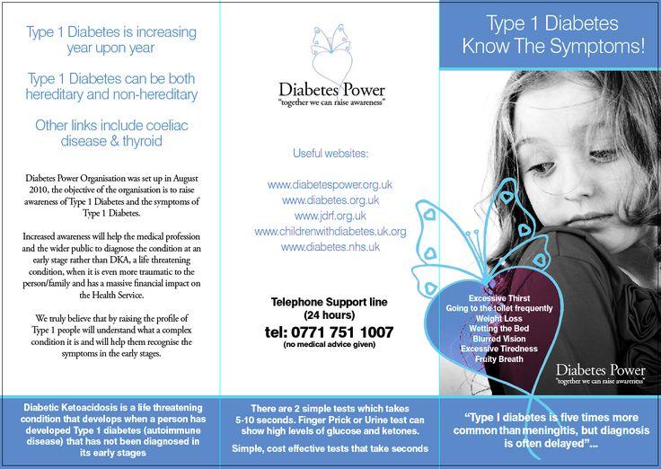 Diabetes Mellitus Type 1 Treatment ** Visit the image link more details.