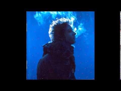 Gustavo Cerati - 11 Episodios Sinfónicos 2001 - Completo - YouTube