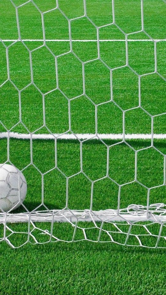 deporte imagen - imágenes de bola, meta wallpapers, vector de césped, fondos de compuerta, material de fútbol fondo 540x960 deporte HD fondos de pantalla
