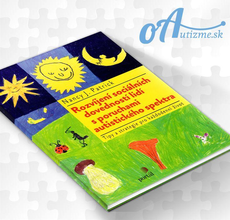 Rozvijeni socialnich dovednosti ... / #autizmus #autism #oAutizme