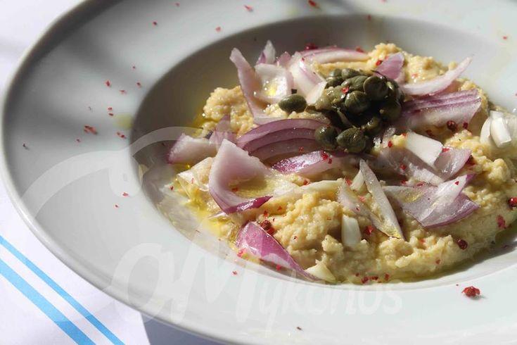 #seasatin #seasatinmarket #seasatinrestaurant #seasatinmarketrestaurant #mykonos #restaurant #food #greekfood  #traditional #greece