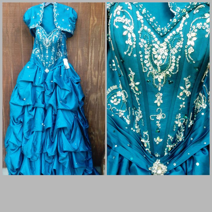 Modest Wedding Dresses In Logan Utah : Modest prom dresses utah rental
