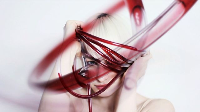 blood_visuals: jago | music: mooryc by JAGO | VJ. concept_camera_lights_edit_effects: jago  ------