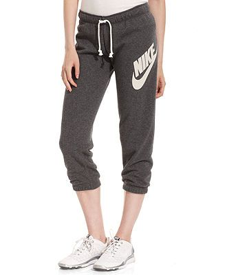 Lastest Nike Obsessed Women39s Capri Workout Pants  SU14