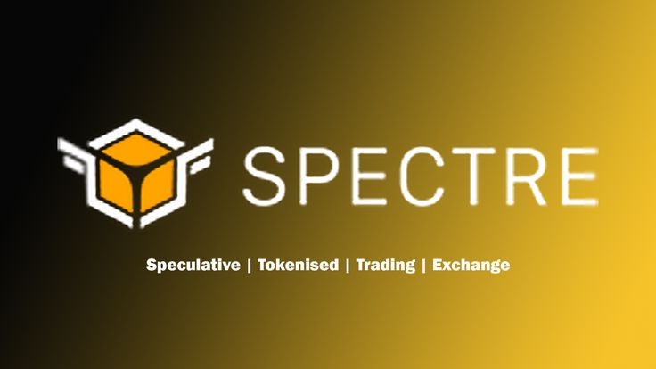 What is SPECTRE (SXDT/SXUT)? | Simply Explained