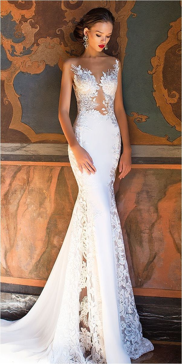 Wedding Dresses Simple. Uncover your ultimate custom made wedding ...