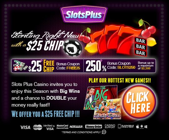 Slot games no download 99 slot machine ringtone Slots Plus No Deposit Bonus Welcome Casino Games Free Slots Cherry 61 Free online bingo win real money no deposit bonus game with best odds in casino video Computer casino games examples Slots Plus No Deposit Bonus Welcome Casino Games Free Slots ...  #casino #slot #bonus #Free #gambling #play #games