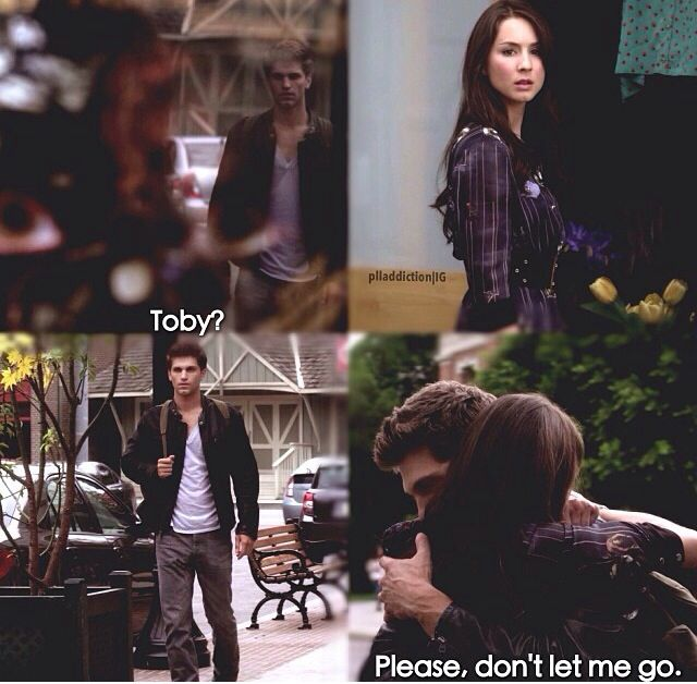 Spoby!!! <3 they are so freaking adorable!