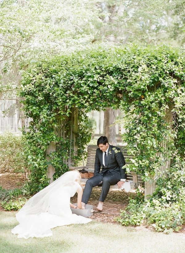 17 Best Images About Ceremony Ideas On Pinterest Time