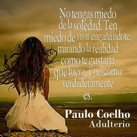 Paulo Coelho Quotes In Spanish And English 38378 Usbdata