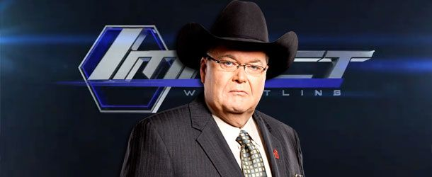 "Jim Ross published a new blog entry over at JrsBarBq.com where he gives his thoughts on TNA's current financial situation. Here is what the WWE Hall of Famer wrote: ""Apparently, things internally at TNA are challenging these days as they…"