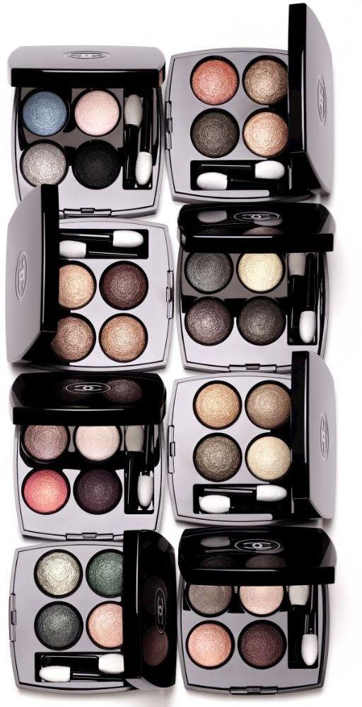 Blog de belleza, maquillaje, cremas, cosméticos, tratamientos, vida sana, nutricion y bienestar. Todos los consejos y trucos para estar más guapa.