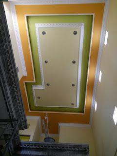 Tukang cat Surabaya JAJANG KURNIA,melayani pengecatan, jasa pasang gypsum, renovasi rumah dan tukang mebel di Surabaya dan sekitarnya