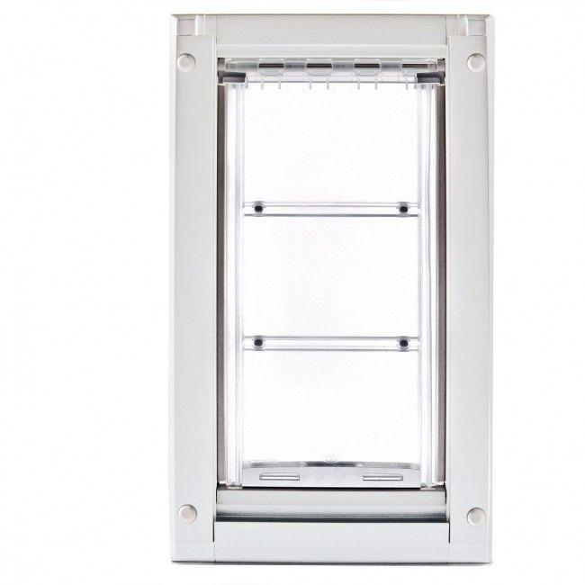 Endura Flap Pet Door for Doors   Dog Doors   PetDoors