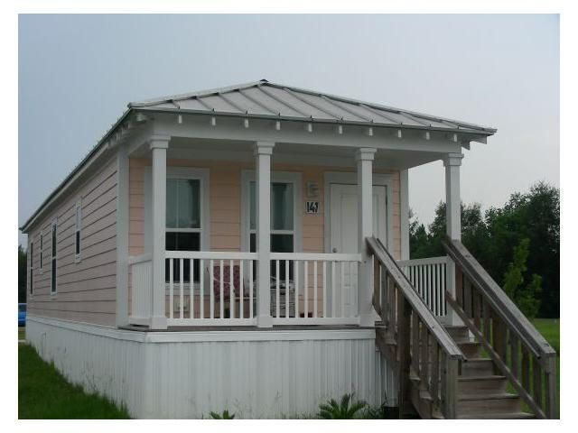 Nice katrina cottage for sale tiny house listings autos post for Where can i buy a katrina cottage