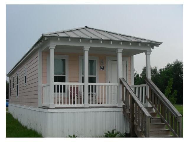 Nice Katrina Cottage For Sale Tiny House Listings Autos Post