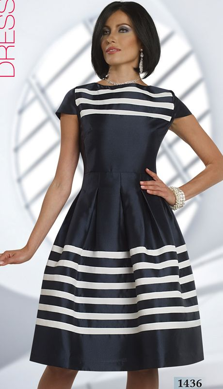 CH1436-NW-IH,Chancelle Dresses Spring And Summer 2015