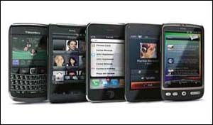 A quoi sert un mouchard portable ? Découvrez le grâce au comparatif le plus complet sur les logiciel espion de téléphone portable !