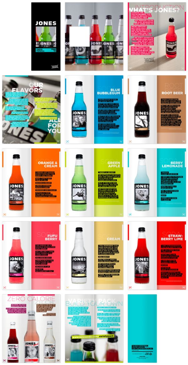 "Personalized Jones Soda. Would be great on my wedding day: ""Jones no more but always at heart"""